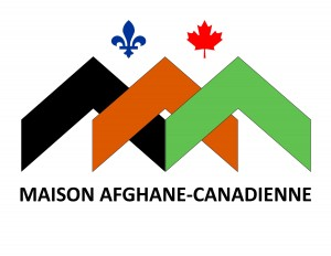 Maison-afghane
