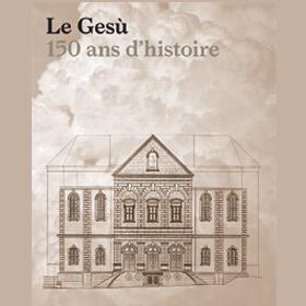 Brochure-150e